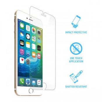 Apple iPhone X 9H Screen...