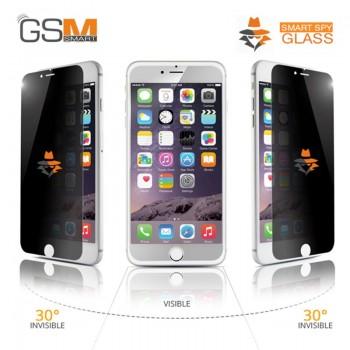 Apple iPhone 6/6s Anti Spy...