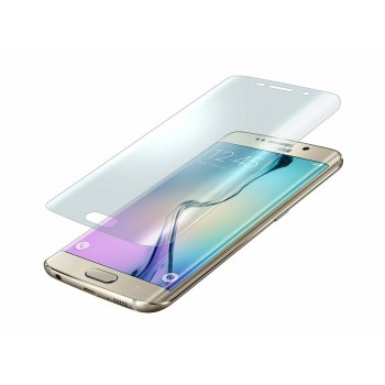 Samsung Galaxy S7 Edge Full...
