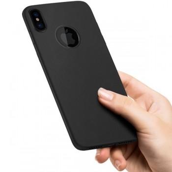 Apple iPhone 8x Slim Case
