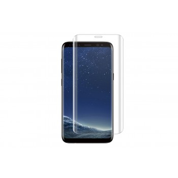 Samsung Galaxy S8 Screen...