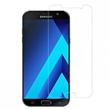 Samsung Galaxy A3 Screen...