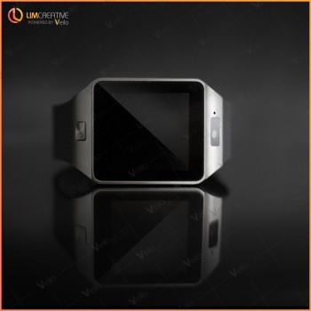 DZ09 Smart Watch Phone &...
