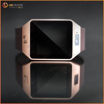 DZ09 Smart Watch Phone &...