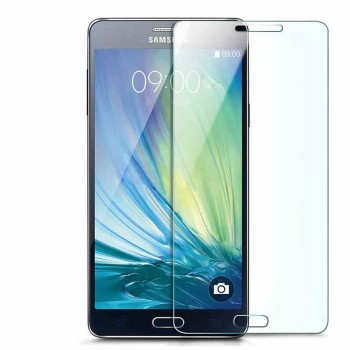 Samsung Galaxy A7 Screen...
