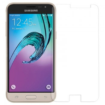 Samsung Galaxy J3 Screen...