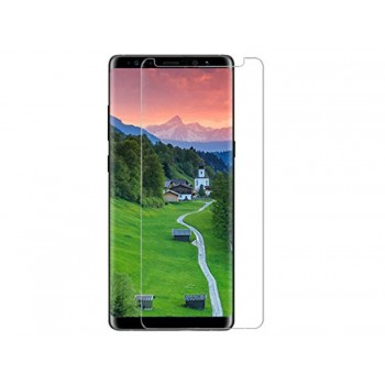 Samsung Note 8 Screen...