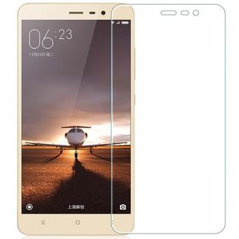 Xiaomi Redmi Note 3 Screen...
