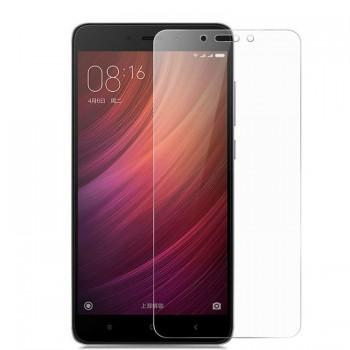 Xiaomi Redmi Note 4X Screen...