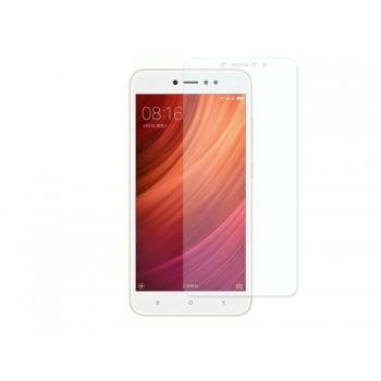 Xiaomi Redmi Note 5A Screen...