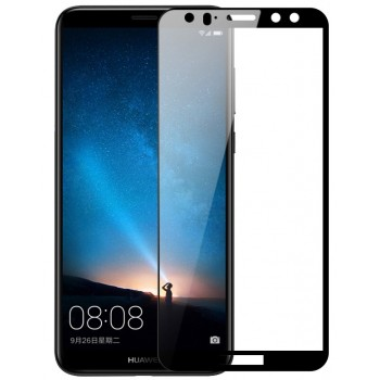 Huawei Mate 10 lite Screen...